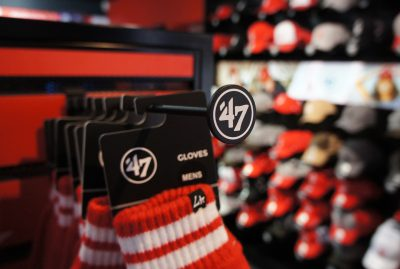 AA-Creative Nottingham Forest club shop point-of-sale 3