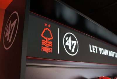 AA-Creative Nottingham Forest club shop point-of-sale 2