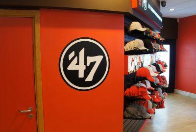 AA-Creative Nottingham tourist office retail design 1