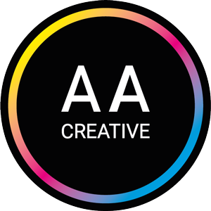 AA Creative