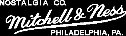Mitchell_Ness_logo