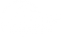 Lowe_Alpine_Logo